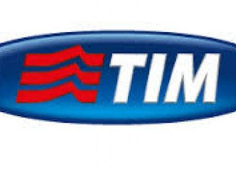 Roma. Trofeo Tim 2016: Milan, Sassuolo e Celta Vigo in campo a Reggio Emilia.