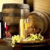 Appiano. Cantina San Michele-Appiano. 'Sogni estivi':  ricetta e vino d'autore da collezione.