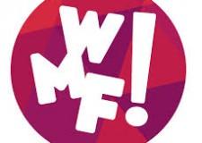 Rimini. Web marketing festival: arriva l'esperta internazionale di PR online.