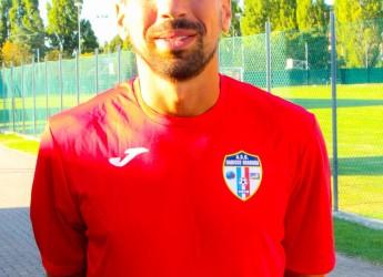 Campionato Promozione Emiliano Romagnolo, l'amichevole tra Gabicce Torconca finisce a 1-2.