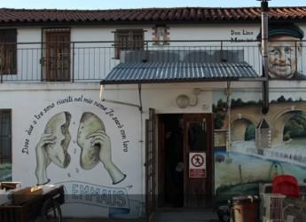 Emilia Romagna, Hera 'Cambia il finale' per oltre 1.500 tonnellate di ingombranti