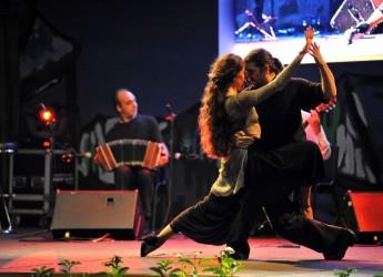 Tango, Shakespeare e rock'nroll: tutti gli eventi di oggi al Meeeting di Rimini.