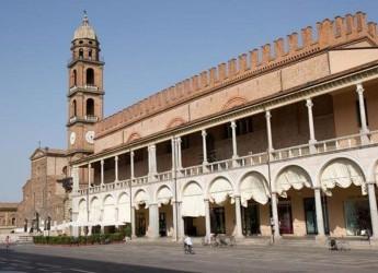 Faenza, nuovo Consiglio dei cittadini stranieri: al via le candidature.