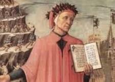 Lido Adriano. Aurelio Lavatura reciterà dal Canto XXI del Paradiso.