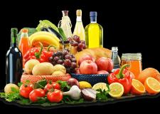 """Dieta mediterranea anti-cancro. Alessandro Circiello: """"Il segreto è saper cucinare"""""""