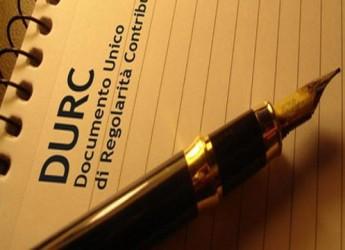 Riccione, in arrivo il DURC locale per pagare i tributi locali?
