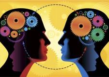 """Scoperta regione del cervello """"Interruttore"""" della generosità"""". Si accende quando si cerca un modo per aiutare il prossimo."""