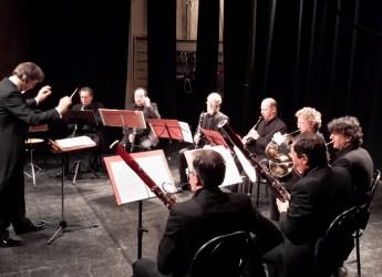 Eventi in Riviera, l' Ensemble Cameristico città di Rimini in concerto
