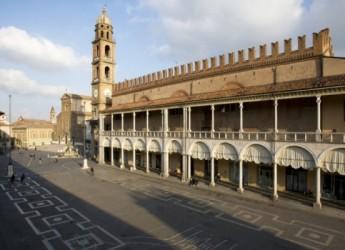 Faenza, A.A.A. cercasi partner per la gestione dell' Ex stalla di sosta