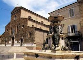 Faenza. Centro per le famiglie. Bebè a costo zero.