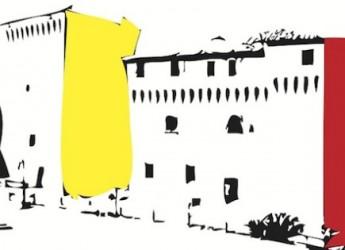 Gran finale per la Fiera d'agosto alla Rocca di Cesena.