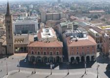 Forlì. Piazza d'estate 2016. Giovedì 4 agosto e venerdì 5 agosto.