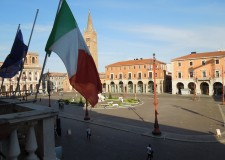 Forlì. Piazze d'estate 2016. Appuntamenti per il fine settimana.