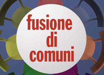 Emilia Romagna, in arrivo altre fusioni tra Comuni del cesenate e del Rubicone?