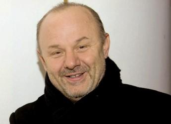 Premio Bruno Lauzi ad Anacapri giovedì 25 agosto, il faentino Giordano Sangiorgi presidente della giuria