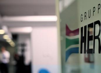 Bologna. Il cdA Hera approva i risultati del primo semestre 2016.
