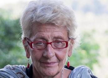 Forlì piange la scomparsa di Maria Letizia Zuffa.