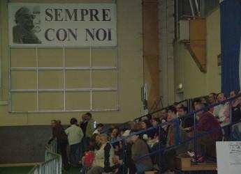 Pallavolo, sabato a Viserbella il 14° memorial Valter Rinaldi.