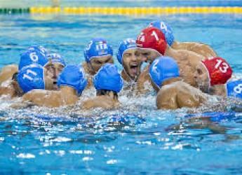 Olimpiadi Rio 2016. Bilanci: siamo già a quota 24 medaglie, ma con una decina ancora da 'giocare'.