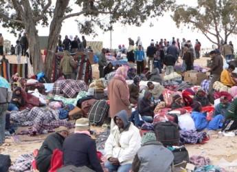 """Accoglienza profughi, la risposta del Rubicone:""""in arrivo altre nuove strutture"""""""