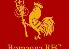 Emilia Romagna. Romagna RFC. Novità campionato Serie B.