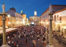 Ravenna. Riccardo Muti dirige 'Traviata' in forma di concerto al Teatro Alighieri.