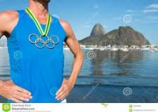 Olimpiadi Rio 2016. Cresce il bottino azzurro. I nostri 'cari' eroi in maglia azzurra, tra ' imprese' e ' regali'.