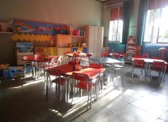 Lugo: formalizzata la donazione di ramo d'azienda dell'istituto cattolico Maria Ausiliatrice al Consorzio Solco di Ravenna.