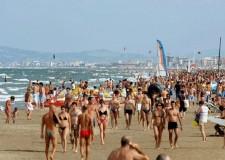 Rimini, ottimo Ferragosto: alberghi sold out fino alla fine della settimana