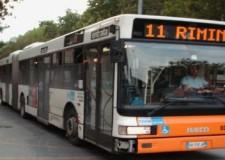 Emilia Romagna, siglato l'accordo con Start Romagna per le tariffe agevolate del trasporto pubblico