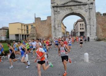 Indice di sportività, Rimini sale al 26esimo posto.