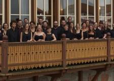 67° Sagra Musicale Malatestiana: la Theresia Youth Baroque Orchestra in concerto per 'Rameau e Dintorni'