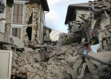 Terremoto, ecco le modalità per fornire aiuto alle popolazioni colpite