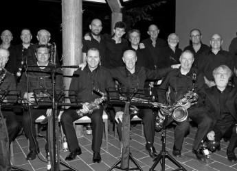 A tutto Jazz: l'A.B Rimini Big Band presenta i suoi solisti