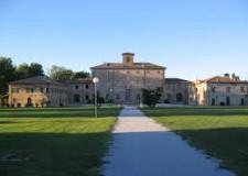 (Sabato 27- domenica 28 agosto) Villa Torlonia parco Poesia Pascoli: torna la fortezza medievale.