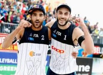 Non solo calcio. Bilancio d'Olimpia 2016: grazie Italia. Ma si 'doveva' e si 'poteva' fare di più? E come?
