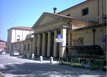 Castel Bolognese. 'Per non dimenticare il 2 agosto 1980′.