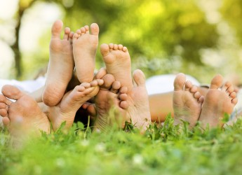 Welfare: a Rimini contributi per 66mila euro a favore di 109 famiglie numerose con quattro o più figli