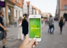 Ravenna. Hera.'Rifiutologo': app gratuita della multiutility.