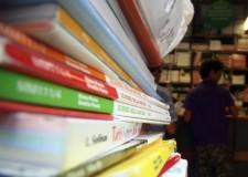 Libri di testo, a Faenza sarà possibile chiedere un contributo per gli studenti delle scuole secondarie.
