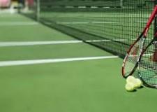 Pinagipane. Torneo nazionale giovanile Under 10-12-14-16 del Tennis Club Piangipane.