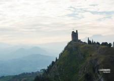 Comuni della Valmarecchia: Torriana