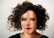 Comacchio, il 'Concerto versatile' di Antonella Ruggiero firma il penultimo appuntamento di Note di Settembre