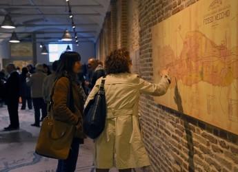 Consorzio Bonifica Romagna Occidentale, Durante la Fiera Biennale a Lugo apertura straordinaria dell'Archivio storico