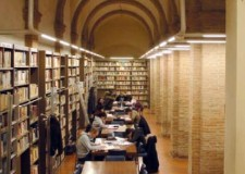Cesena, arrivano nuovi orari di apertura per la Biblioteca Malatestiana