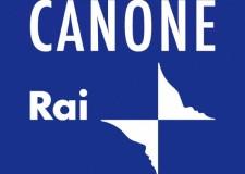 Emilia Romagna.Canone Tv: negli Uffici territoriali dell'Agenzia delle Entrate un servizio assistenza con  funzionari Rai.