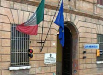 Forlì, la Caserma dei Carabinieri sarà venduta a un fondo immobiliare?