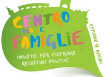 Nel 2016 la festa delle famiglie 'fa spazio' al sostegno all'handicap: tagliata la promozione dell'evento a favore dei ragazzi con disabilità