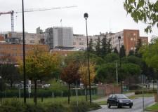 Nuovo ospedale di Cesena. Ausl Romagna: il posto giusto? A Villachiaviche, in un' area di sua proprietà.