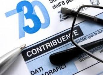 Online le dichiarazioni patrimoniali e reddituali dei pubblici amministratori del Comune di Rimini